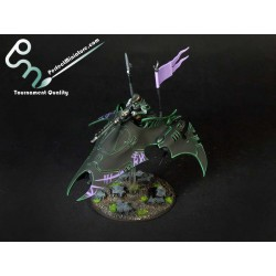 Dark Eldar Venom (1 set)