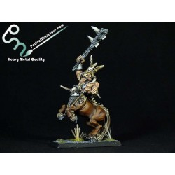 Ghorros Warhoof (1 miniature)
