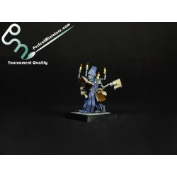 Arcane Effigy (1 miniature)