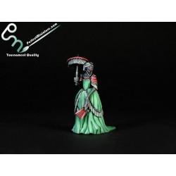 Widow Weaver (1 miniature)