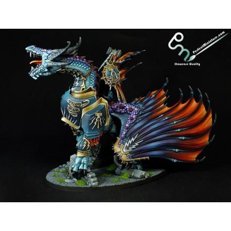 Stormcast Eternals Stardrake (1 miniature)