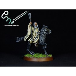 Saruman (Orthanc)