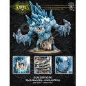 Glacier King (1 miniature)