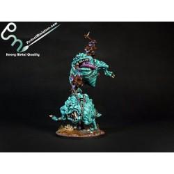 Orcs & Goblins Mangler Squigs (1 set)